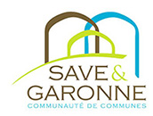 CC_save_garonne