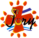 saint_jory1_transparent